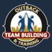 http://www.eulessteambuilding.com/wp-content/uploads/2020/04/partner_otbt.png
